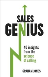 Sales ? Science of Success: 40 Proven Ways to Achieve Your Goals / Digital original - eBook