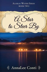 A Star To Steer By - eBook