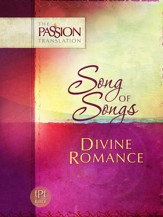 Song of Songs: Divine Romance - eBook