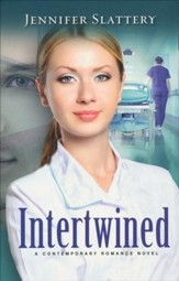 Intertwined - A Contemporary Romance Novel