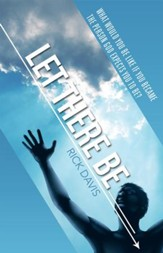 Let There Be __________ - eBook