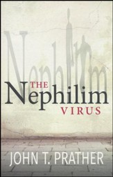 The Nephilim Virus