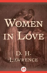 Women in Love - eBook