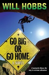 Go Big or Go Home - eBook