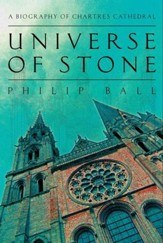 Universe of Stone - eBook