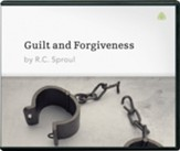 Guilt and Forgiveness, Messages on Audio CD