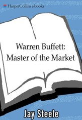 Warren Buffett - eBook