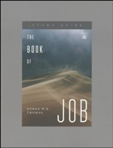 The Book of Job, Study Guide