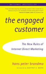 The Engaged Customer - eBook