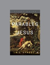 The Parables of Jesus, Study Guide