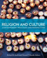 Religion and Culture: Contemporary Practice and Perspectives