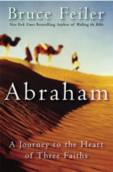 Abraham - eBook