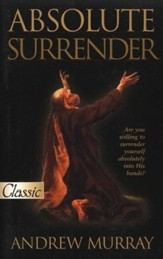 #22: Absolute Surrender