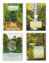 Faith Walk, Praying For You Cards, Box of 12