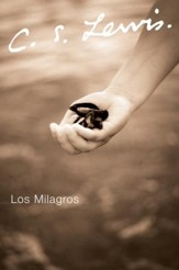 Los Milagros - eBook