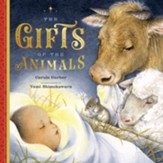 The Gifts of the Animals: A Christmas Tale