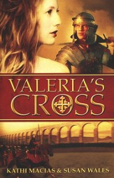 Valeria's Cross