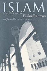 Islam, Second Edition