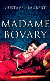 Madame Bovary - eBook