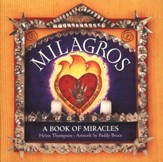 Milagros: A Book of Miracles - eBook