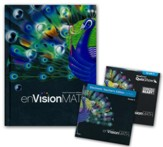 enVision Math Bundle, Grade 5