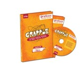 Grapple Preteen Pack Volume 1, Fall