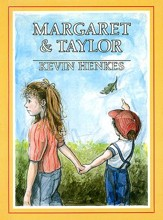 Margaret & Taylor - eBook