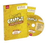 Grapple Preteen Pack Volume 4, Summer