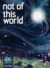 Not of This World, DVD #3   - Slightly Imperfect