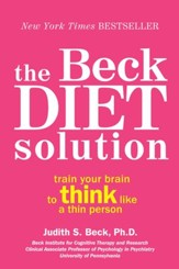 The Beck Diet Solution - eBook