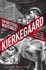 Spiritual Writings: A New Translation and Selection - eBook
