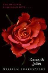 Romeo and Juliet Complete Text with Extras - eBook