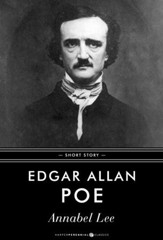 Annabel Lee: Poem - eBook