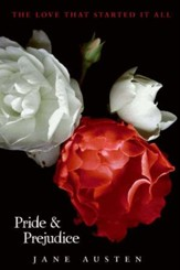 Pride and Prejudice Complete Text with Extras - eBook