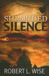 Shrouded in Silence