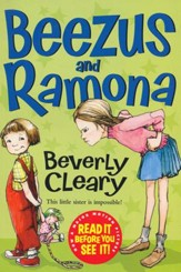 The complete ramona collection beverly cleary illustrated by tracy 1 beezus and ramona fandeluxe Gallery