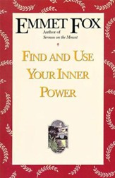 Find and Use Your Inner Power - eBook