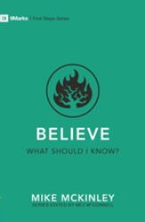 Believe: What Should I Know