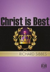 Christ is Best
