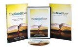 The Good Book Small Group Curriculum