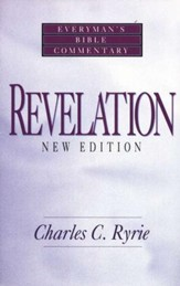 Revelation (Everyman's Bible Commentary) [1996]