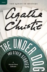 The Under Dog and Other Stories - eBook