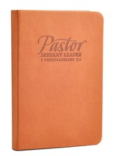 Christian pastor gift church leader gifts christianbook pastor gifts for him servant leader negle Gallery