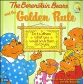 Living Lights: The Berenstain Bears and the Golden Rule+  - Slightly Imperfect