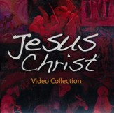 Jesus Christ: Video Collection--DVD