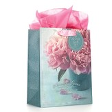 Amazing Grace Giftbag, Medium