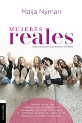 Mujeres reales (Real Women)
