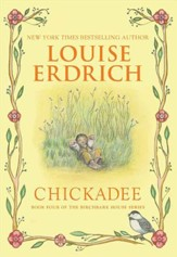 Chickadee - eBook