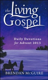Daily Devotions for Advent, 2013