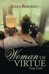 Woman of Virtue: Study Guide